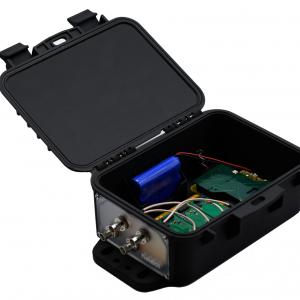 FieldKit Product - Water Quality Kit