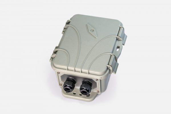 FieldKit Case