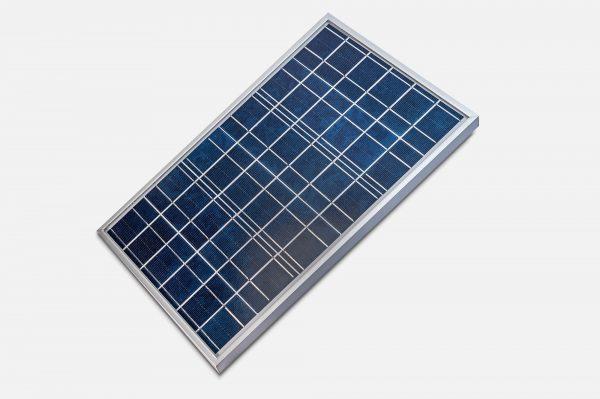 Solar Panel 10W